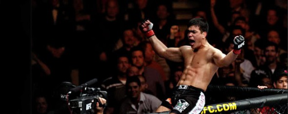 Lyoto-Machida-wins-630x250