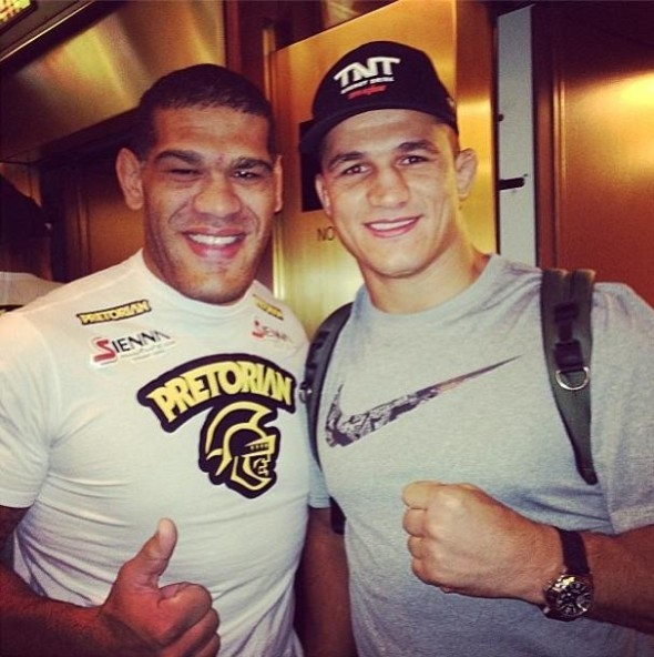 antonio_pezao_e_junior_cigano