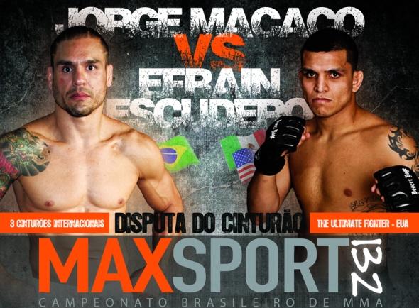 max sport 2013.2