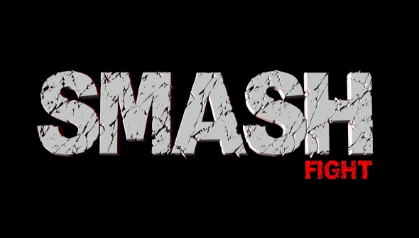 SMASH-Fight-Logo